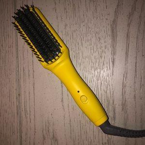 Drybar Baby Brush Crush